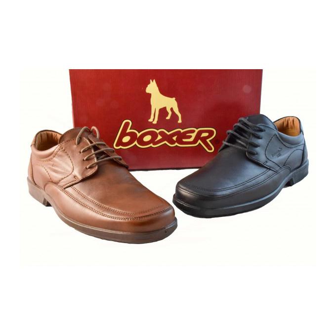 69e1be3b8ae ΑΝΔΡΙΚΑ Boxer shoes 10064
